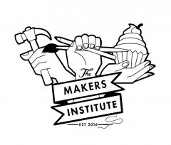 The Makers Institute